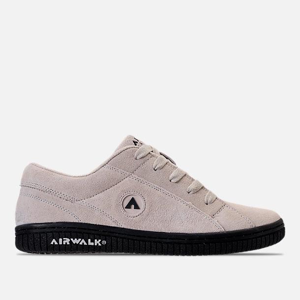 Authentique Airwalk Noir Stark Beige Blanc ... Noir Airwalk AS19864 100 ... Blanc 8024a7
