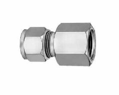 3//4 Tube OD x 3//4 MNPT 316ss Male Elbow Fitting HOKE 12LM12316
