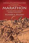Marathon: How One Battle Changed Western Civilization by Richard Billows (Paperback / softback, 2011)