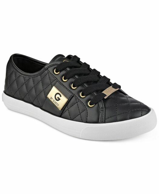 G by Guess Men's Chase SNEAKERS Blue 9