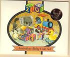 "2003 ""KOALA"" BABY MINT COIN SET"