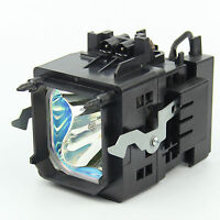 Xl-5100 Xl5100 Replacement Lamp For Sony Tv Lamp Bulb In Housing