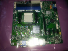 HP 605561-001 Alpinia GL8 AMD 760G Socket AM3 mATX Motherboard