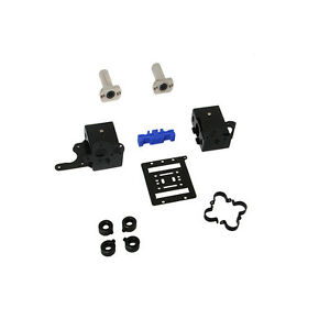 Geeetech-upgrade-metal-parts-kit-replace-plastic-for-Prusa-I3-series-printer