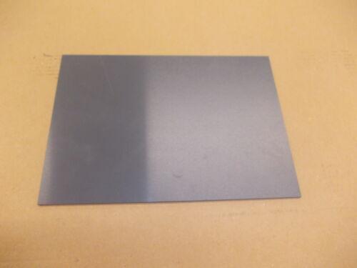 4.5 mm A3 Solid UPVC Sheet 420 mm X 297 mm PVC ENGINEERING PLASTIC PLATE