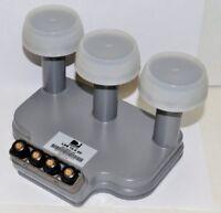 Multi-switch Directv Dish, Satellite Televisions Equipment Accessories Antennas on Sale