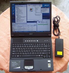 ACER TRAVELMATE 2600 FIR DRIVER FOR PC