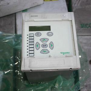 Details about Schneider Digital protection relays MICOM P220  P220C00Z11200BA SFTY/5L M/J11-S