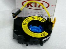 Genuine OEM Clock Spring Contact Assy For Kia Sorento 12-14 934902P110