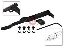New Glock Holster Clip fits Glock17/19/22/23/24/25/26/27/28/31/34/35 Belt Clip02