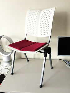 Hag Conventio Wing 9821 Price Is Per Chair