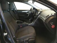 Opel Insignia 2,0 CDTi 140 Edition ST eco,  5-dørs