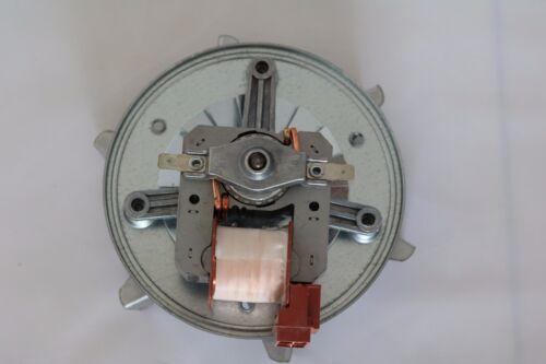 FILTRO grasso BAUKNECHT 481248058288 ORIGINALE METALLO FILTRO RETTANGOLARE 454x160mm per Duns