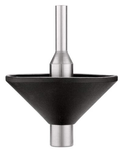 Bosch RA1151 Routeur de matériau de centrage PIN et Cône