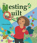 The Nesting Quilt by Cathryn Falwell (Hardback, 2015)