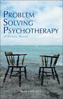 Problem Solving Psychotherapy: A Training Manual of an Integrative Model by Mark Leith (Paperback, 2007)