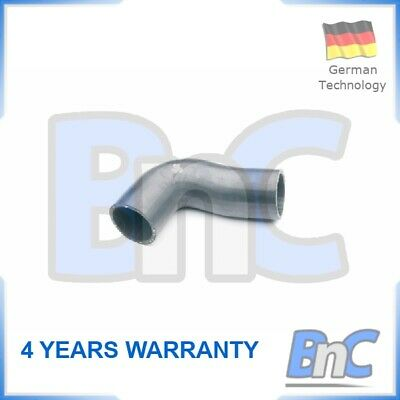 # Bnc Premium Selection Heavy Duty Charger Intake Hose For Audi Aromatische Smaak