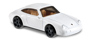 155-2019-Hot-Wheels-Nightburnerz-1996-Porsche-911-Carrera-Die-Cast-Car-993