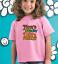Details about  /Infant Creeper Bodysuit One Piece T-shirt Mom/'s Little Boy Dad/'s Pride Joy k-171