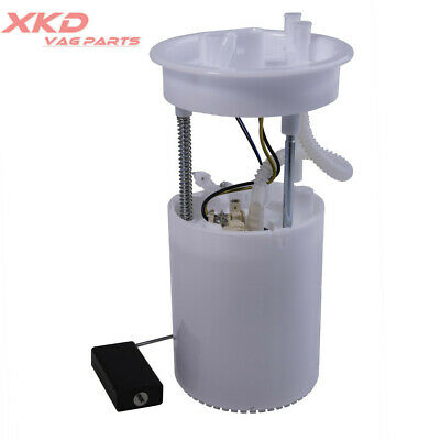 HFP-A35 Replacement Fuel Pump Assembly with Sending Unit