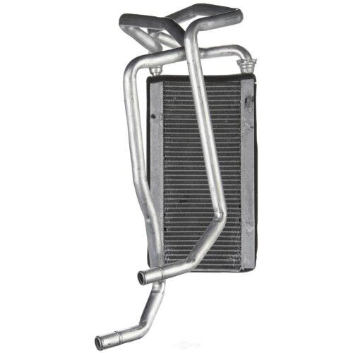 Heater Core For 1999-2003 Lexus RX300 2000 2001 2002 Spectra 93041