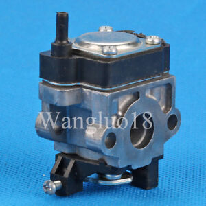 Carburetor-Carb-For-Toro-51944-51945-51946-51947-51948-25-4cc-Blower-Trimmer