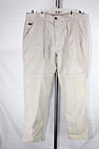 The-North-Face-Mens-Size-L-Khaki-Convertible-Zip-Off-Shorts-Cargo-Hiking-Pants