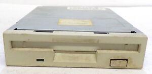 20 pcs 5.25 in DSDD floppy disks Double Sided//Double Density Osborne Computer
