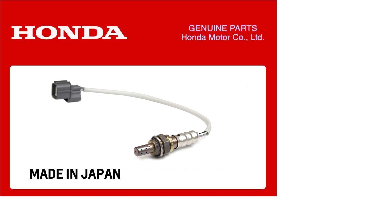 Honda 36531rspe02 Ebay Map Sensor Wiring Norton Secured Powered By Verisign