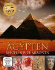 Ägypten von Robert Hamilton (2012, Gebundene Ausgabe)
