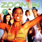 Zoom In Vol.2-Latin Power & Dance von Various Artists (2012)