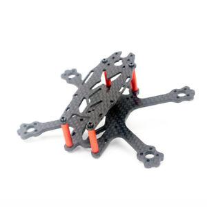 FS95-95mm-Frame-Kit-14g-RC-Drone-FPV-Racing-Support-F4-Runcam-FOXEER-CADDX-US-Mi