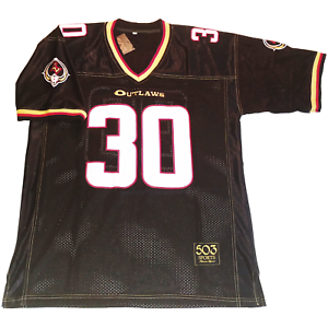 He-Hate-Me-Las-Vegas-Outlaws-Football-Jersey-Rod-Smart-XFL