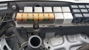 engine fuse box pontiac gto 04 05 06 | ebay  ebay