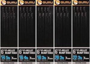 Guru-Hooks-To-Nylon-6-034-Full-Range