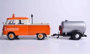 VW-T2-furgone-e-Cisterna-Servizio-auto-modello-classico-in-metallo-MotorMax-1-24