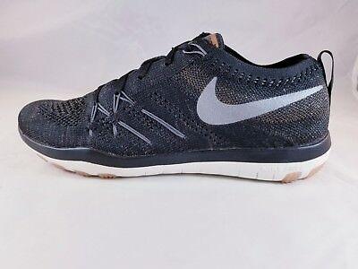 Nike Free TR Focus Flyknit Women's