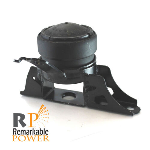 Right Front Engine Mount For 2007-2011 Toyota YARIS L4 1.5L Manual