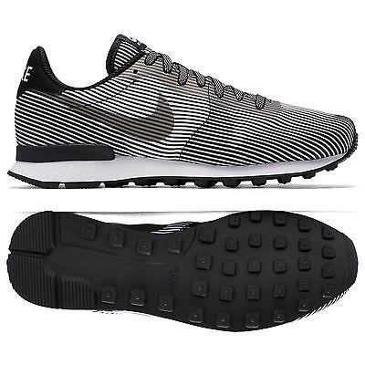 12 Reasons toNOT to Buy Nike Internationalist (Feb 2020