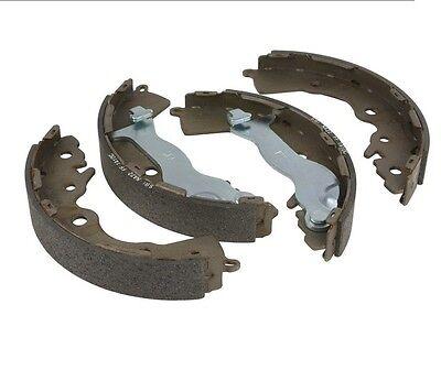 Parts-Mall 583051GA00 Drum Brake Shoe