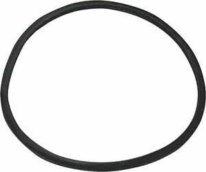 Mirro S-9882 Pressure Cooker Replacement Gasket