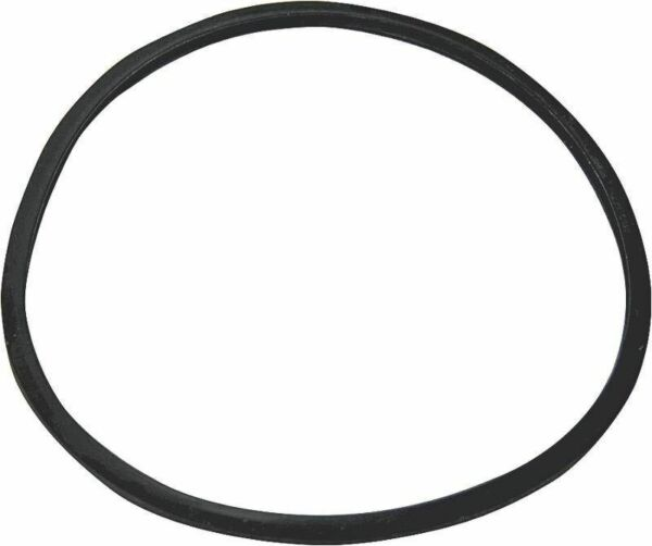 Mirro S  Mw Pressure Cooker Canner Gasket Seal Ring