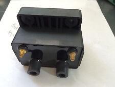 HARLEY IGNITION COIL sportster 883 ignition coil 12 volt 31614-83