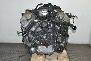 PORSCHE-CAYENNE-92A-4-8-Turbo-S-2015-Petrol-4-8-V8-Engine-Motor-405kW-11503985