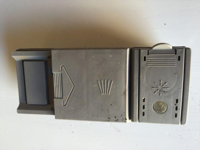 Bosch siemens neff constructor schaltwerk ec a ebay