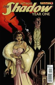 The-Shadow-Year-One-4-Cover-A-Unread-New-Near-Mint-Dynamite-2013-25