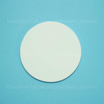 Deschem 50mm,0.10um,PTFE Membrane Filter,Made By Polytetrafluoroethylene,50 Pcs//Lot