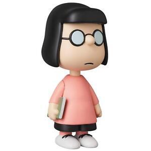 Medicom-UDF-435-Ultra-Detail-Figure-Peanuts-Series-8-Marcie-Japan