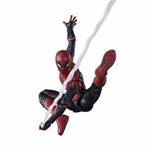 S-H-Figuarts-Spider-Man-Upgrade-Suit-Far-From-Home-Action-Figure-w-Tracking-NEW