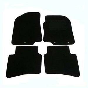Kia-Rio-Tailored-Car-Mats-2011-onwards-Black